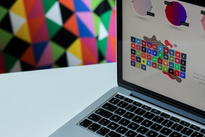 How to design a Web that's more appealing to your audience